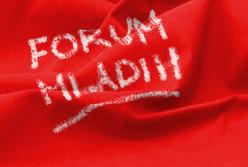 fm_zastava.png