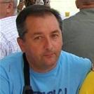 Damir Pigac