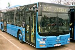 zet-bus.jpg